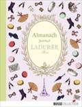 Laduree Almanach