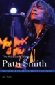 Words and Music of Patti Smith - Joe Tarr