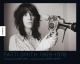 Patti Smith 1969–197 - Judy Linn; Judy Linn