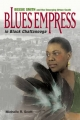 Blues Empress in Black Chattanooga - Michelle R. Scott