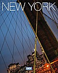 DuMont Bildband New York - Thomas Jeier